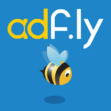 Adfly. amazing site for money earning.