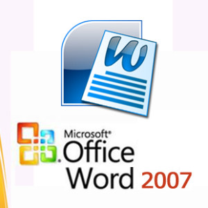Create a beautiful table of contents in MS Word