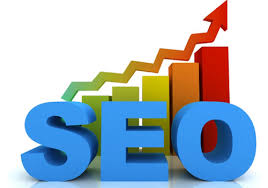 Search Engine Optimization (SEO), a wonderful technique to take the site in the first page of search engine.
