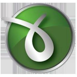 Dopdf, a good software for PDF conversion.