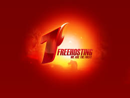 1freehosting.com, an excellent free web-hosting for the starters.