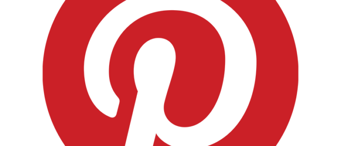 Pinterest, an amazing site for search engine optimization.