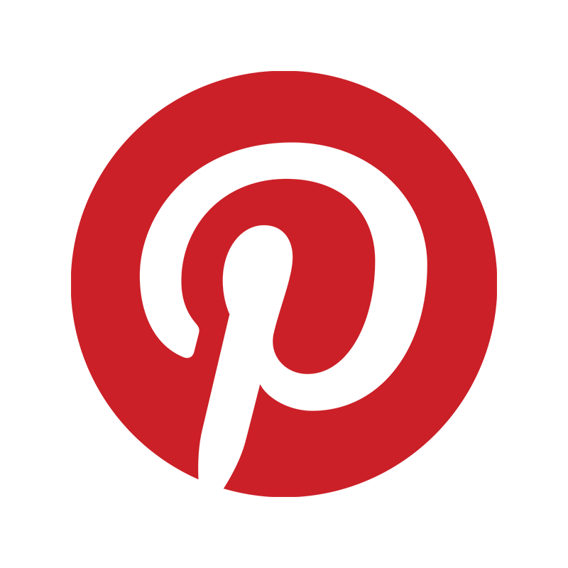 Pinterest, a wonderful site for SEO of your page