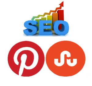 SEO, the technique to bring your page on the first page of the search engines.