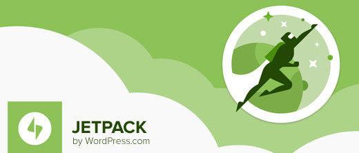 Plugins for WordPress website